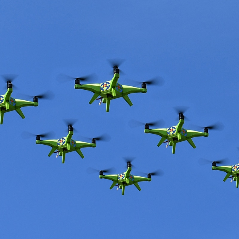 https://www.cratos.co.nz/wp-content/uploads/Formation-Flying-01.jpg